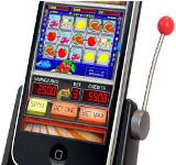 Игровые Автоматы Онлайн Над